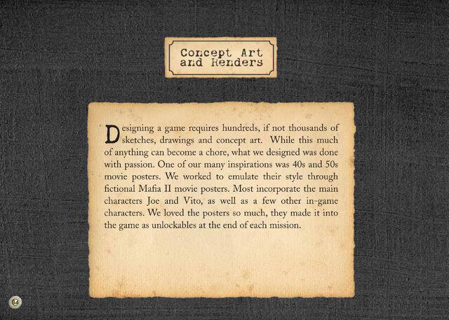 File:Mafia II Deluxe Artbook 085.jpg