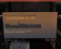 Hartmann AT-40.jpg