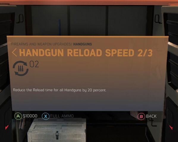File:Handgun Reload Speed 2-3.jpg