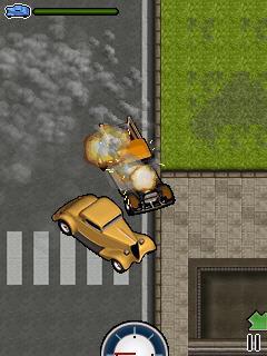 File:Mafia II Mobile 23.png