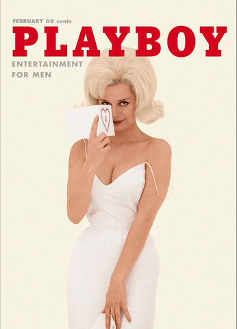 File:Playboy February 1962.jpg