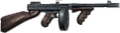 Thompson 1928 (sm).png
