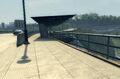 Culver Dam 03.jpg