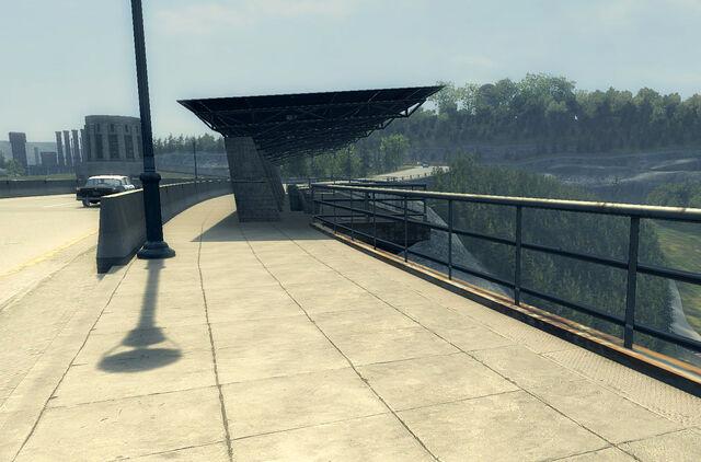 File:Culver Dam 03.jpg