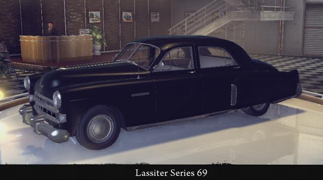 File:Lassiter Series 69.png