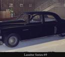 Lassiter Series 69