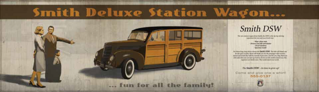 File:Smith Deluxe Ad.png