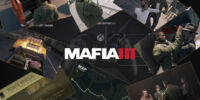 Gameplay Mechanics in Mafia III