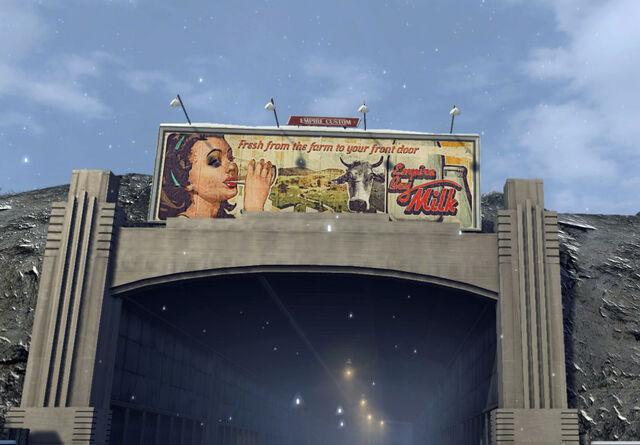 File:Empire Bay Milk Billboard.jpg