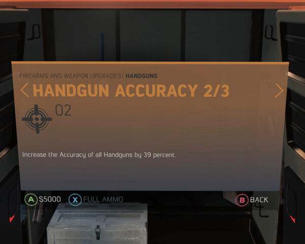 File:Handgun Accuracy 2-3.jpg