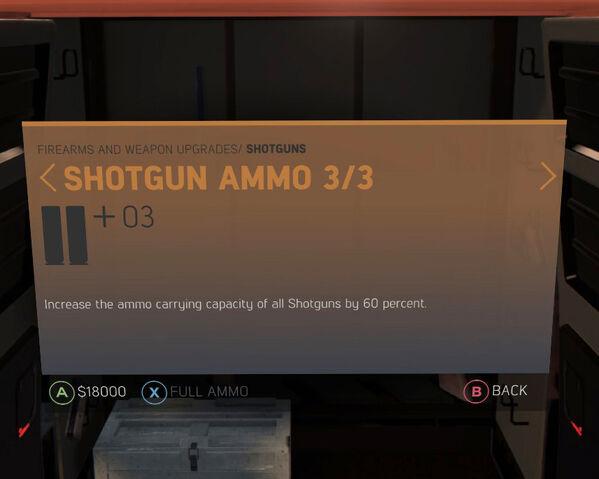 File:Shotgun Ammo 3-3.jpg