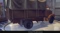 Shubert Truck Covered 2.png