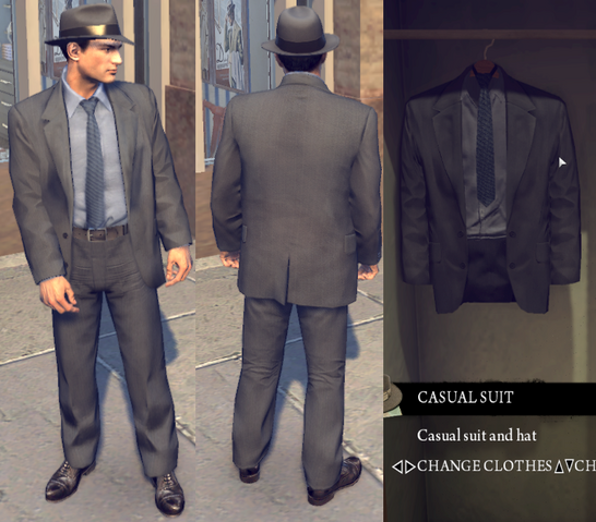 File:Mafia II Clothing 17.png