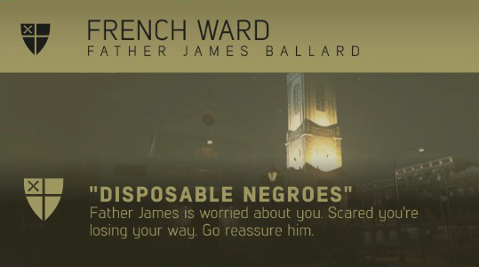File:Disposable Negroes.png