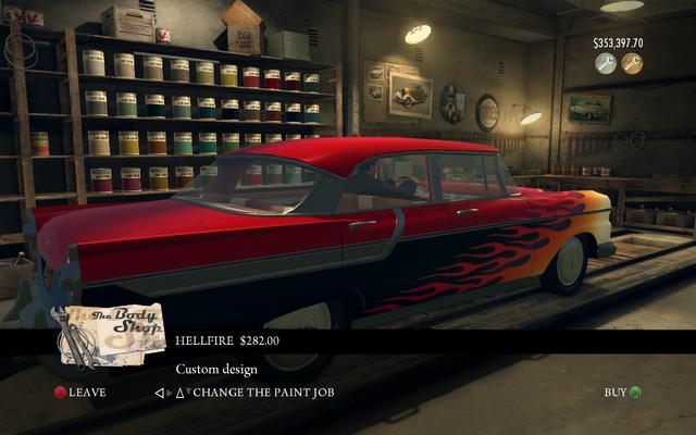 File:Vehicle Upgrade 4.png
