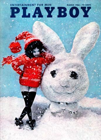 File:Playboy March 1966.jpg