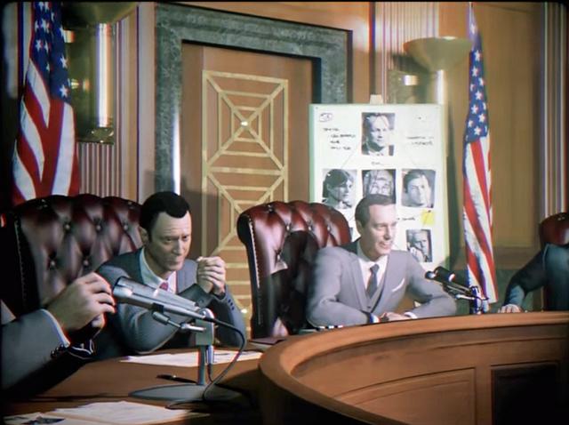 File:U.S. Senate Select Committee on Intelligence.png