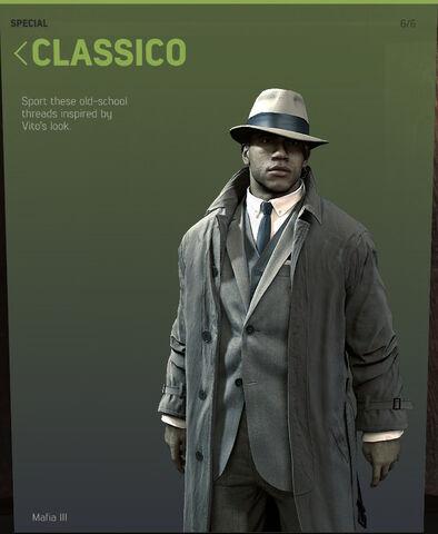File:Mafia III Clothing 23.jpg