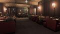Backwoods Lounge 2.jpg