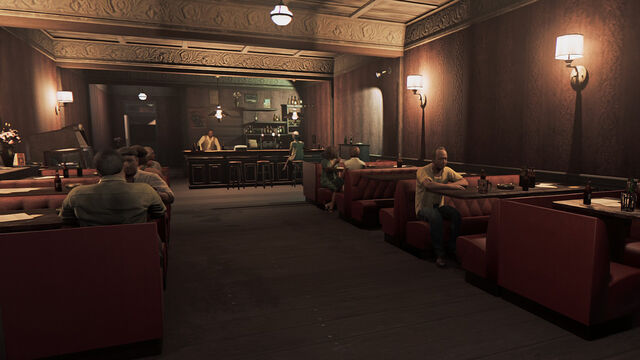 File:Backwoods Lounge 2.jpg