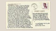 Postcard 03 B