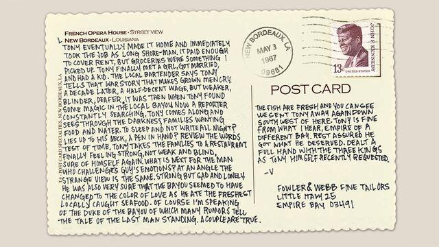 File:Postcard 03 B.jpg