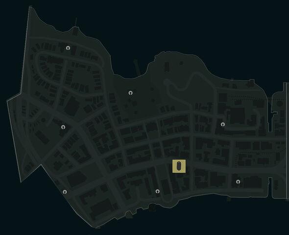 File:Wiretap Map Pointe Verdun.jpg