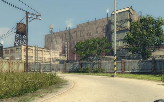 File:Clemente Slaughterhouse 2.jpg