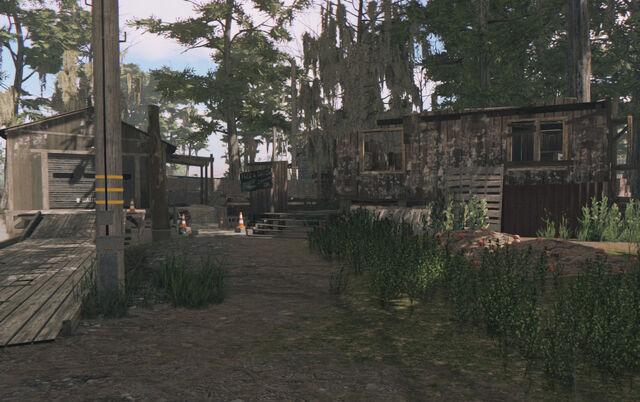 File:Gator Farm 2.jpg