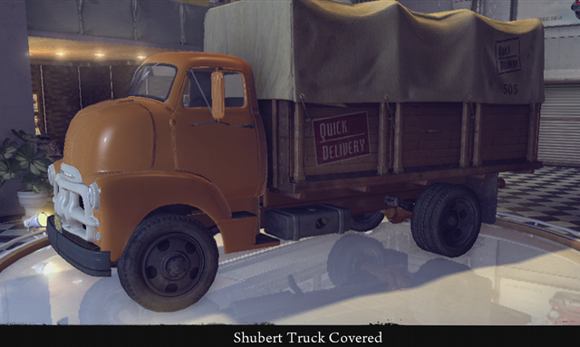 File:Shubert Truck Covered.png