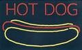 Hot Dog Neon Sign.jpg