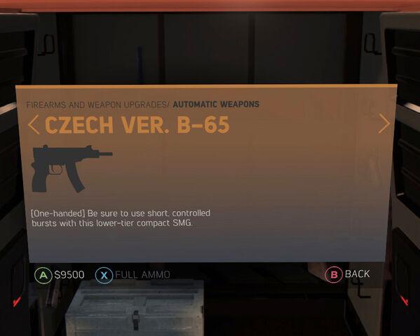 File:Czech Ver. B-65.jpg