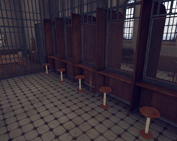 File:Hartmann Penitentiary 02.png