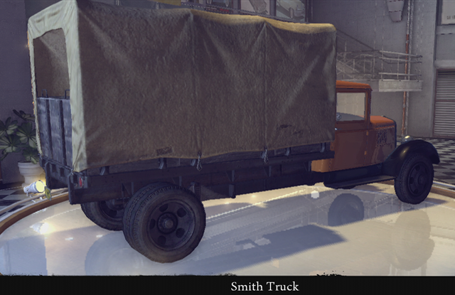 File:Smith Truck 2.png