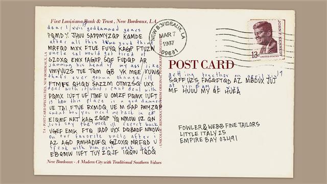 File:Postcard 01 C.png