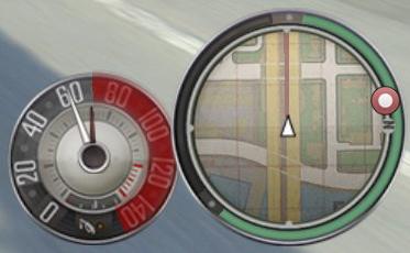 File:Speed Limiter (Mafia II).jpg