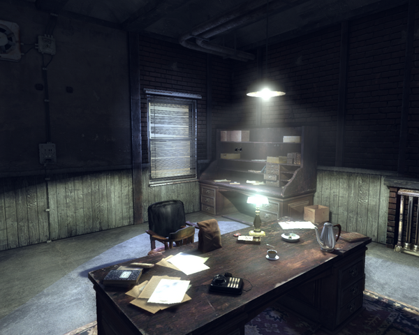 File:Bruno's Office.png