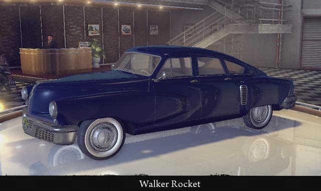 File:Walker Rocket.png