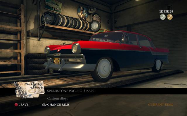 File:Vehicle Upgrade 6.png