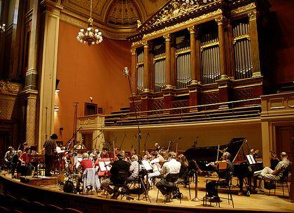 File:FILMharmonic Orchestra.jpg