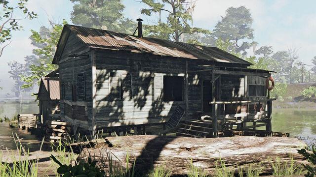 File:West Moonshine Camp.jpg