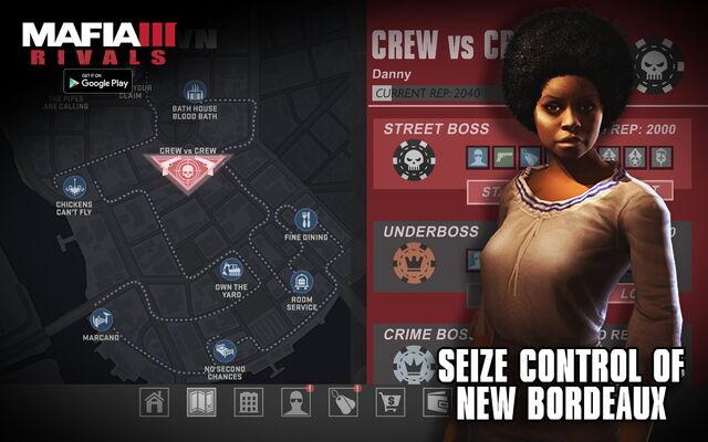File:Mafia III Rivals 04.jpg
