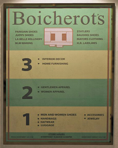 File:Boicherot's Sign 5.jpg