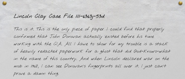 File:Lincoln Clay Case File 111-6363j-53d-1.png