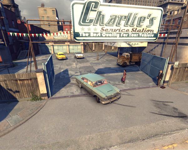 File:Charlie's Service Station.png