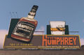 Humphrey Whiskey Billboard.jpg