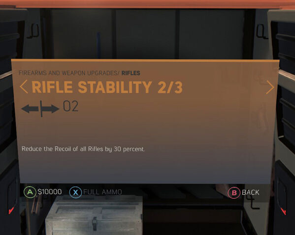 File:Rifle Stability 2-3.jpg