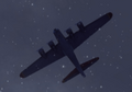 B-17.png