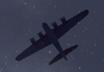 File:B-17.png