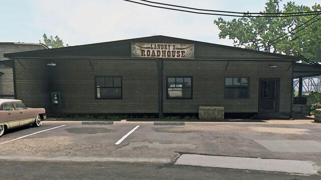 File:Landry's Roadhouse.jpg
